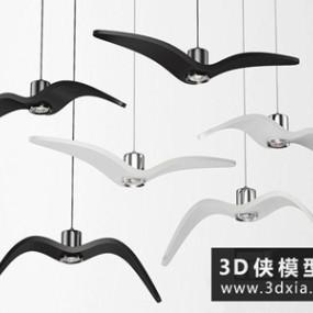 小鸟吊灯国外3D快三追号倍投计划表【ID:829366728】