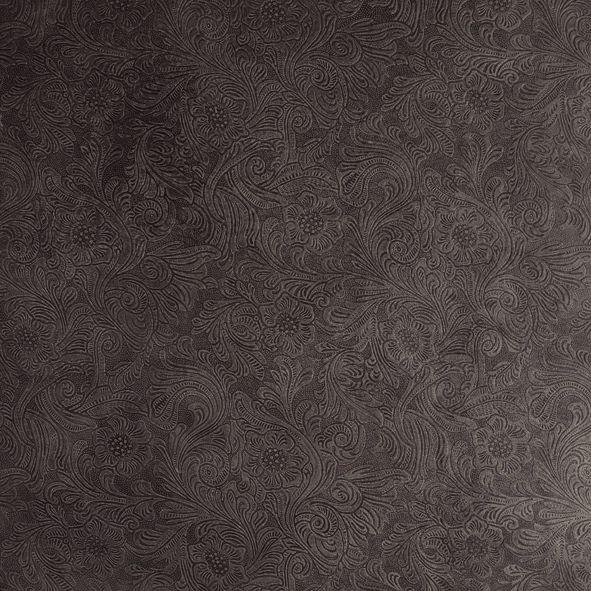 皮革-皮纹砖高清贴图【ID:736872122】