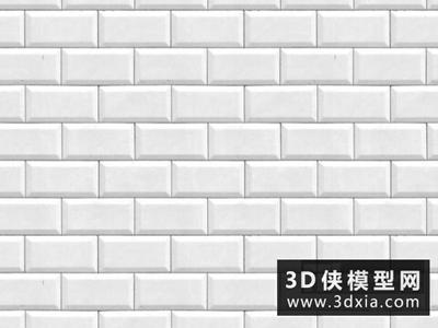 北欧小砖国外3D模型【ID:929426633】