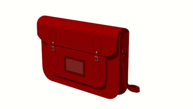 ����包SU模型【ID:740086297】