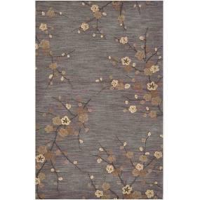地毯-方形地毯 334【ID:136876584】