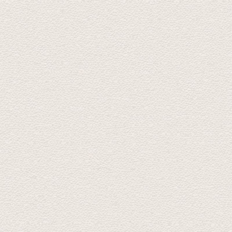 皮革-國外皮紋高清貼圖【ID:736878165】