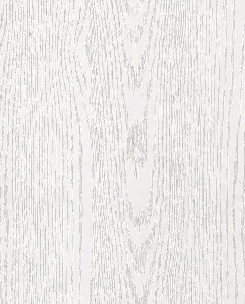 木纹高清贴图【ID:736879550】