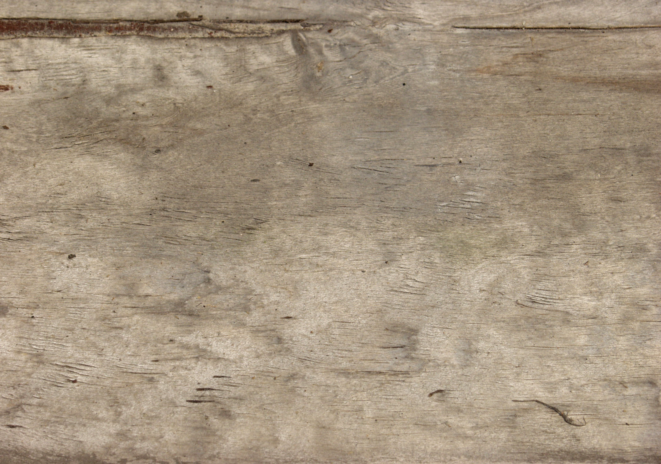 木材-残旧木(60)高清贴图【ID:736880898】