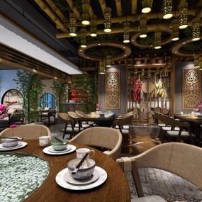 新中式餐厅365彩票【ID:328012454】