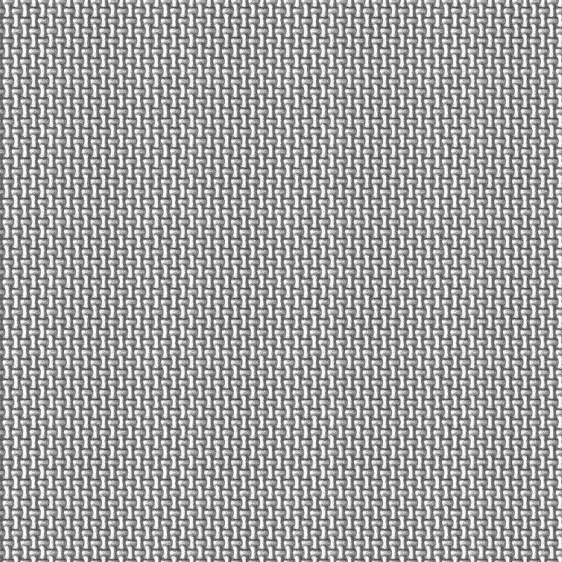 肌理高清贴图【ID:736886104】