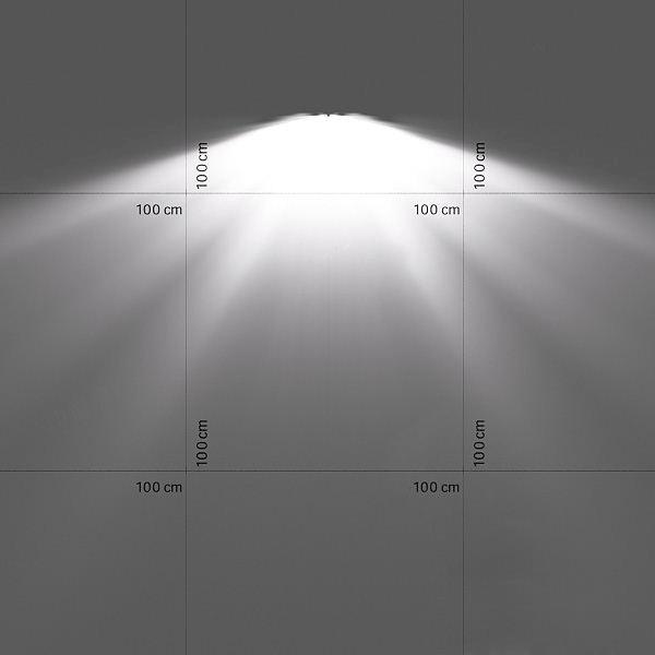 庭院燈光域網【ID:736506102】