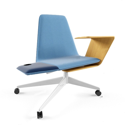 �F代�k公�u椅子3D模型【ID:228232969】
