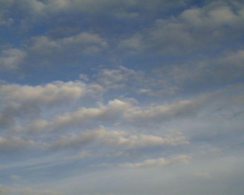 外景-天空高清贴图【ID:136887857】