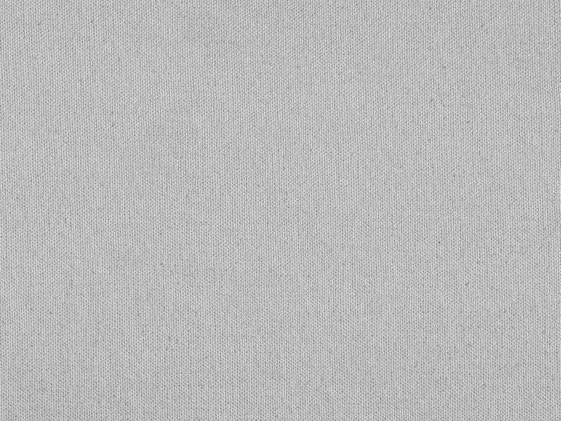 布紋-灰布高清貼圖【ID:936890228】