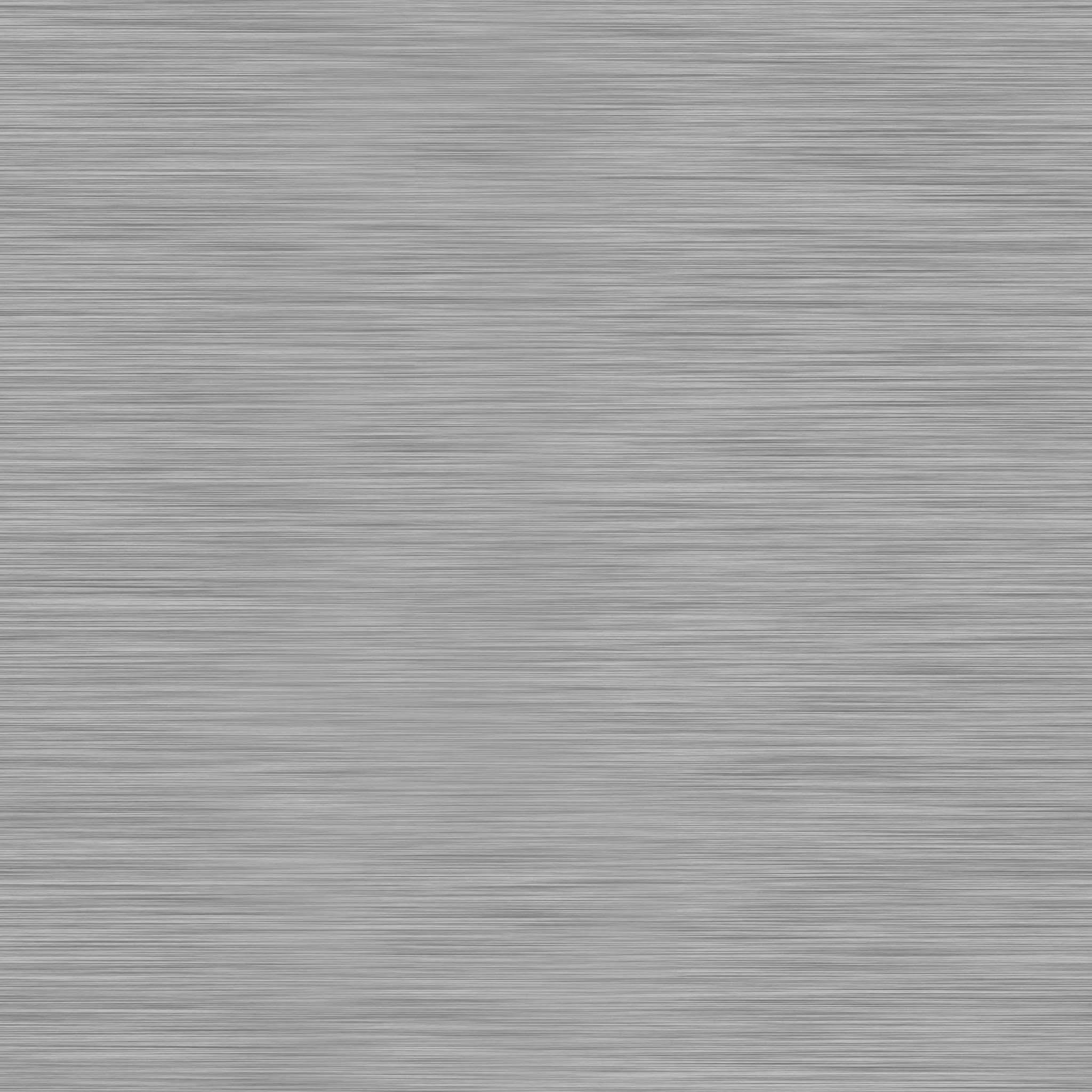 拉絲不銹鋼貼圖高清貼圖【ID:636892289】