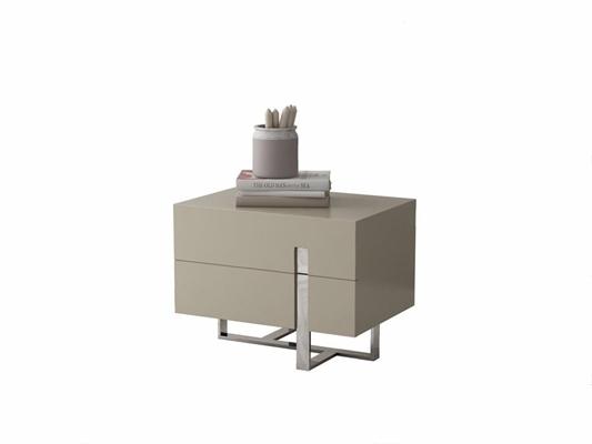 現代簡約床頭柜SC3D模型【ID:928197611】