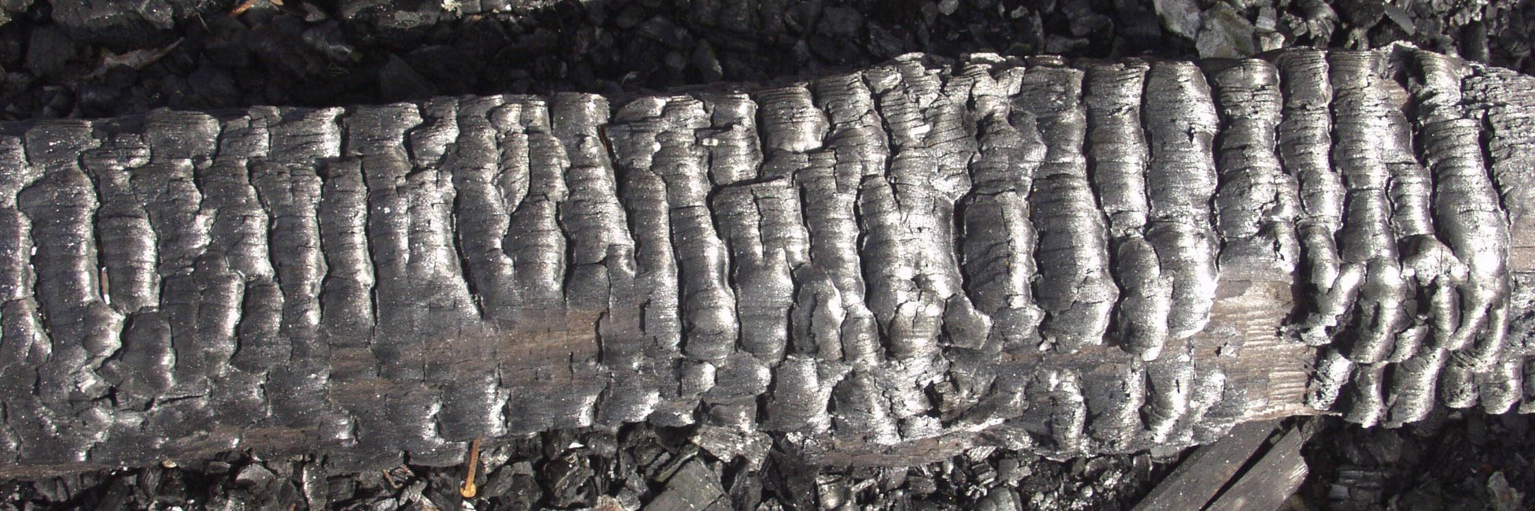 木材-燃烧过的-木梁(22)高清贴图【ID:836898202】