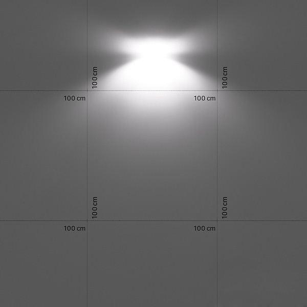 壁燈光域網【ID:636509642】