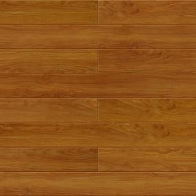 地板3D模型【ID:641357837】