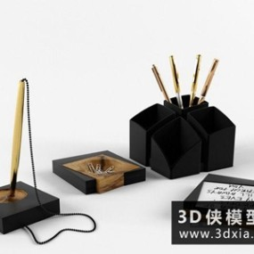 办公用品国外3D快三追号倍投计划表【ID:929398032】