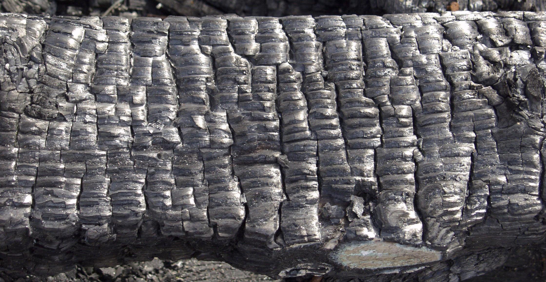 木材-燃烧过的-木梁(36)高清贴图【ID:836901285】