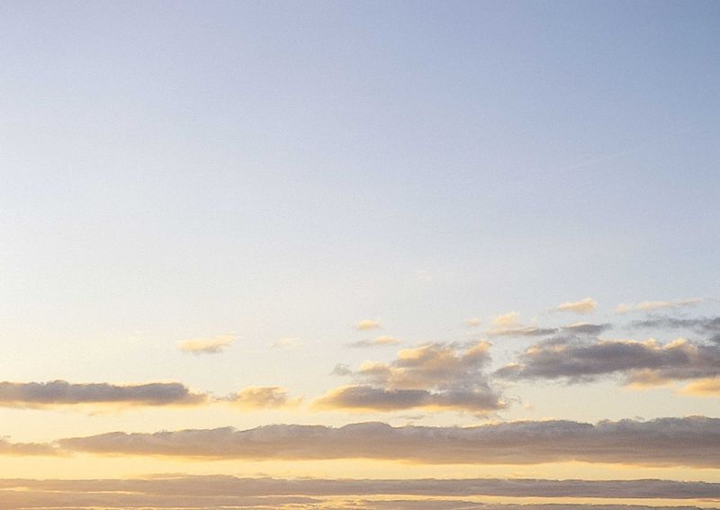 外景-天空高清貼圖【ID:136904862】