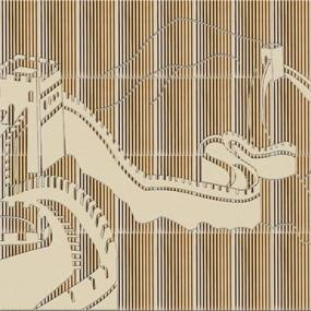 雕花-砂雕類 002【ID:436910271】