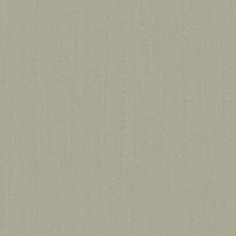 肌理高清贴图【ID:736911176】