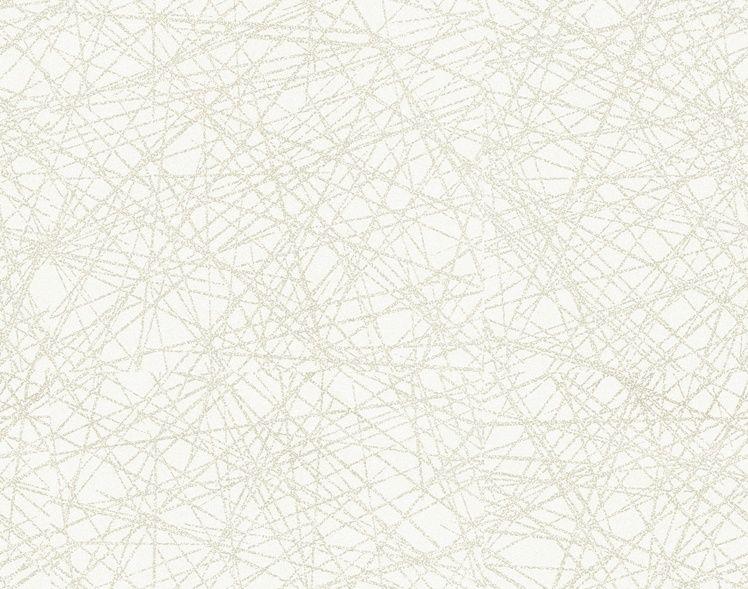 壁纸-高清壁纸高清贴图【ID:436912168】