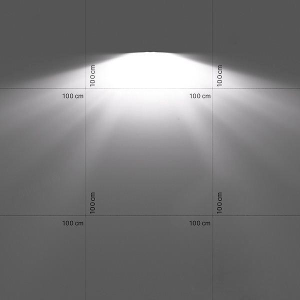 庭院燈光域網【ID:736513130】