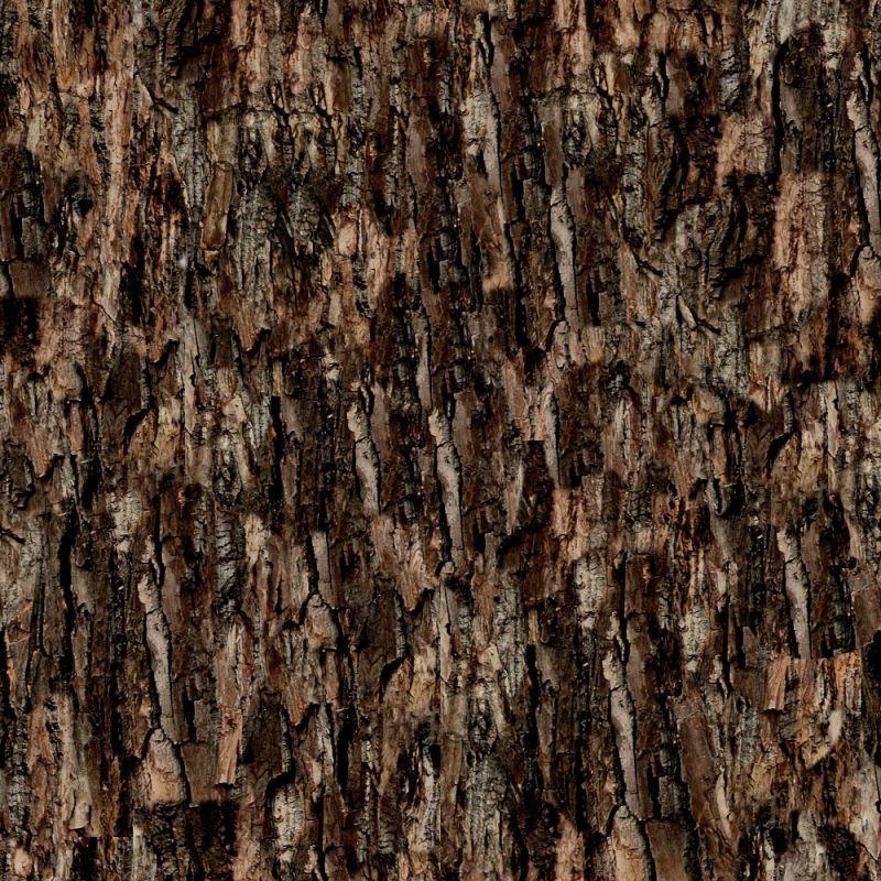 木纹木材-树皮高清贴图【ID:236919388】