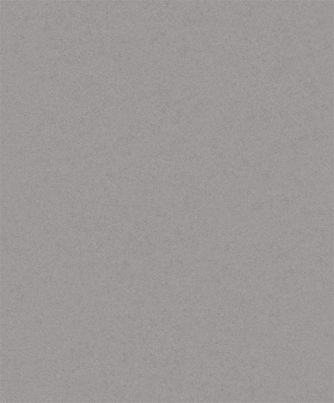 壁纸-壁纸高清贴图【ID:836920479】