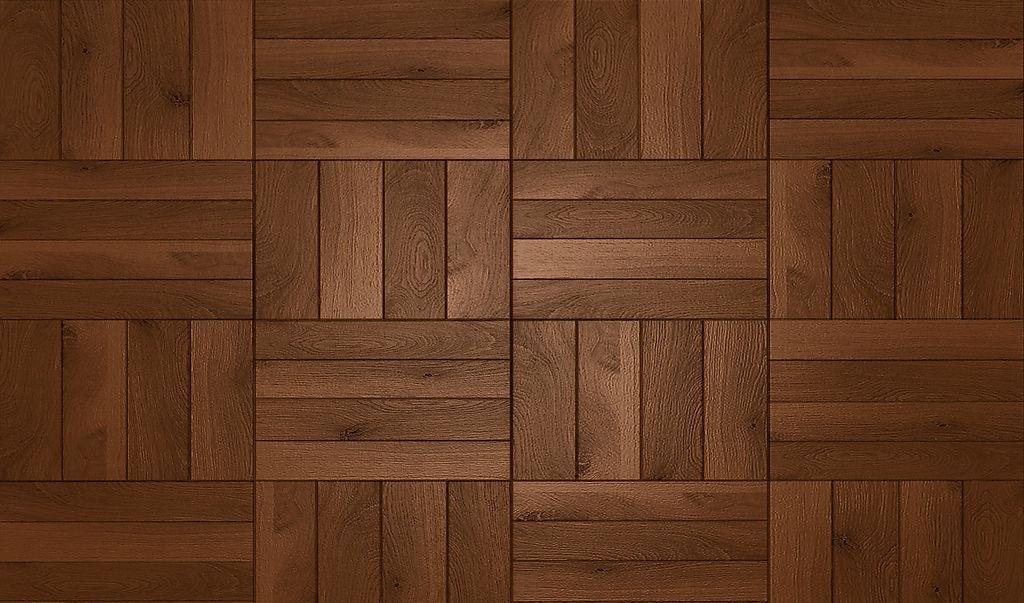 木地板高清贴图【ID:636922800】