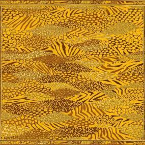 地毯-欧式地毯 473【ID:136922589】