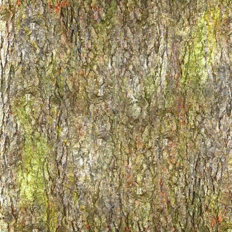 木纹木材-树皮高清贴图【ID:236923306】