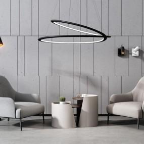 现代布艺沙发椅茶几组合3D模型【ID:928343698】