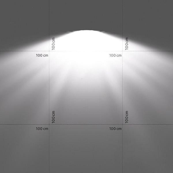 庭院燈光域網【ID:736515109】