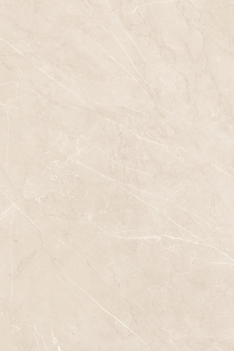 冠珠瓷磚阿瑪尼米黃大理石高清貼圖【ID:236929354】