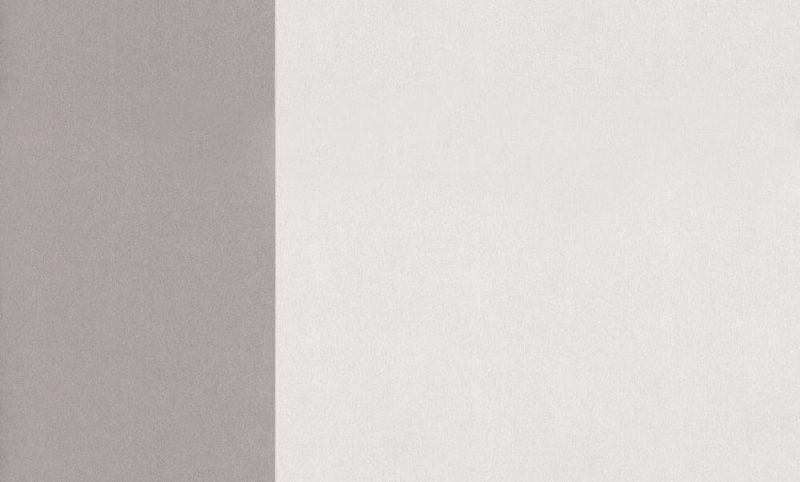 壁纸-条壁高清贴图【ID:636929556】