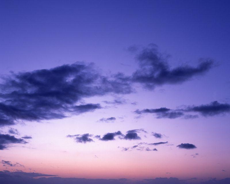 外景-天空高清贴图【ID:136933832】