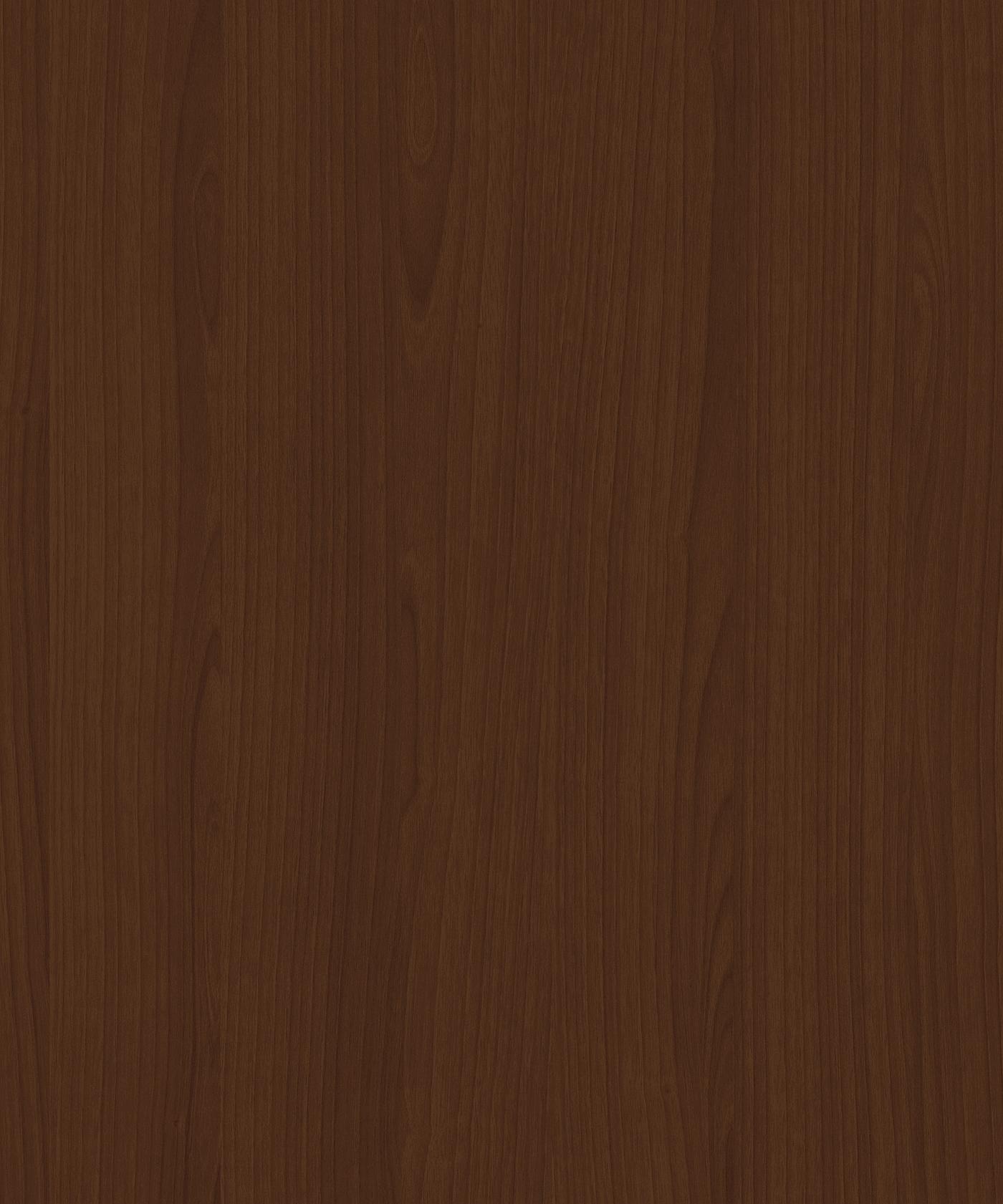 木纹高清贴图【ID:736934580】