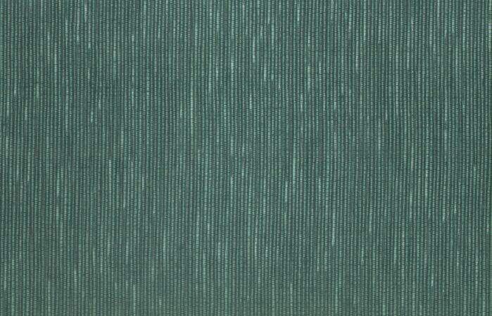 壁纸-条壁高清贴图【ID:636935514】