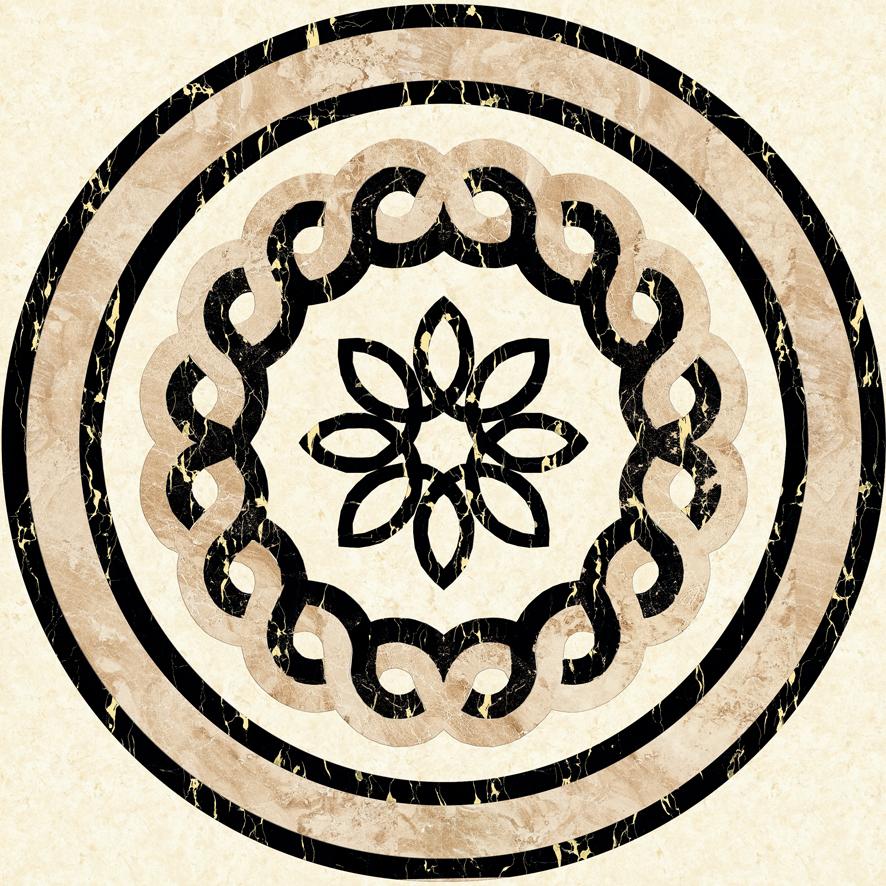瓷砖高清贴图【ID:536935051】
