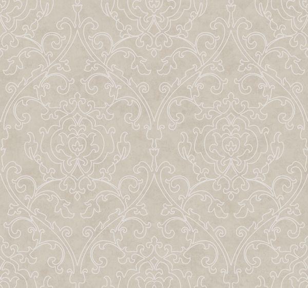 壁纸-欧式壁纸高清贴图【ID:836936599】
