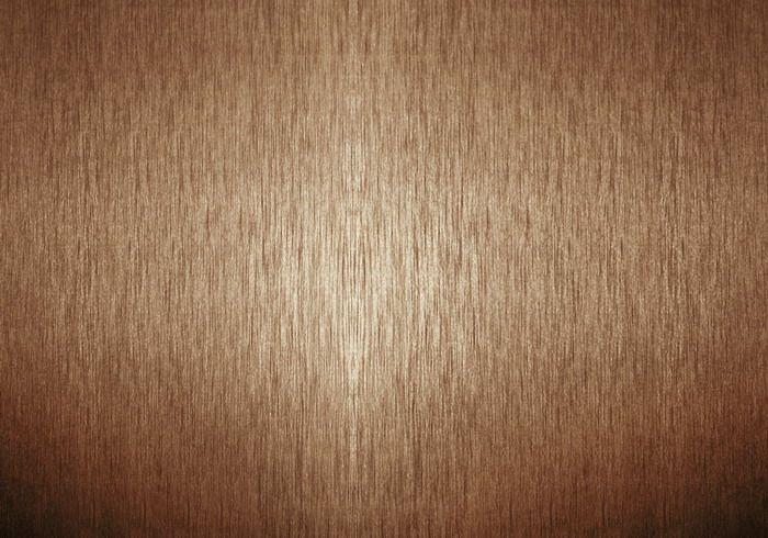金属-金属面板高清贴图【ID:636940282】
