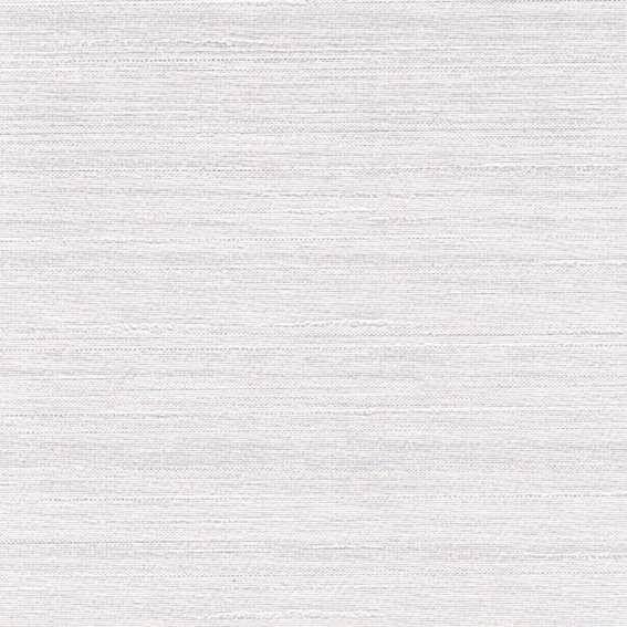 壁纸-浅壁高清贴图【ID:636941525】
