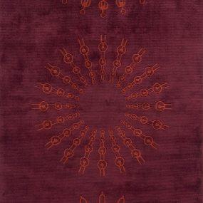 地毯【ID:136943515】