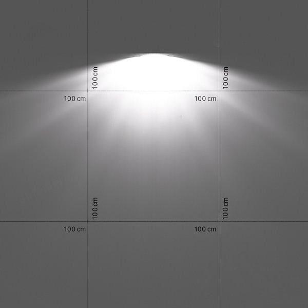庭院燈光域網【ID:736519140】
