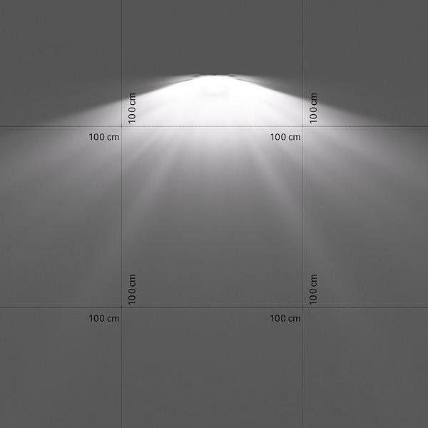 庭院燈光域網【ID:736519162】
