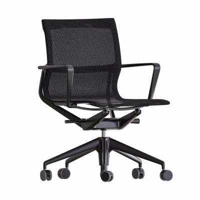 �F代∏�W布��T椅3D模型【ID:228425915】