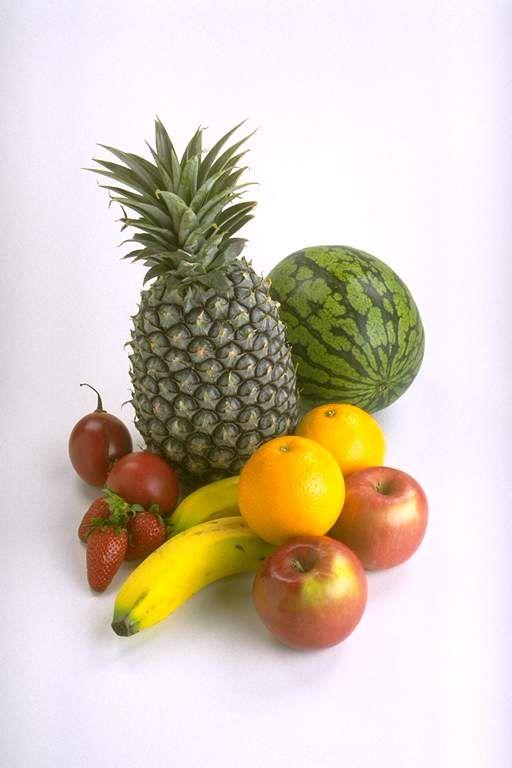其他雜項-水果貼圖高清貼圖【ID:536948611】