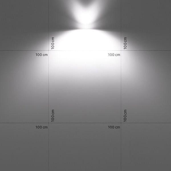 工礦燈光域網【ID:736520008】