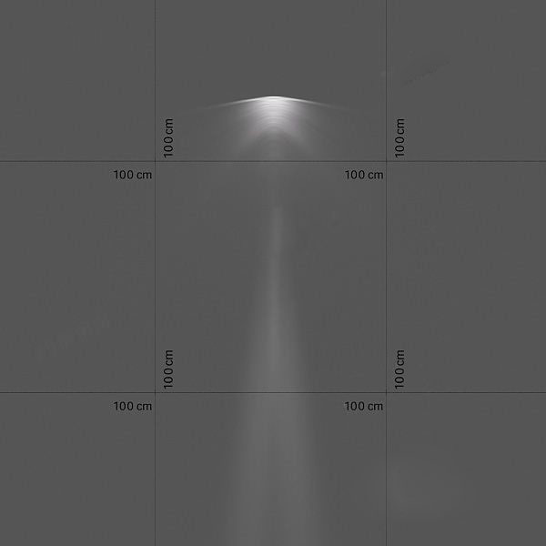 射燈光域網【ID:636520520】