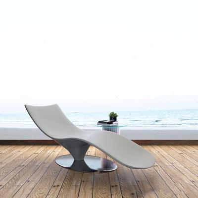 现代躺椅3D模型【ID:228233683】